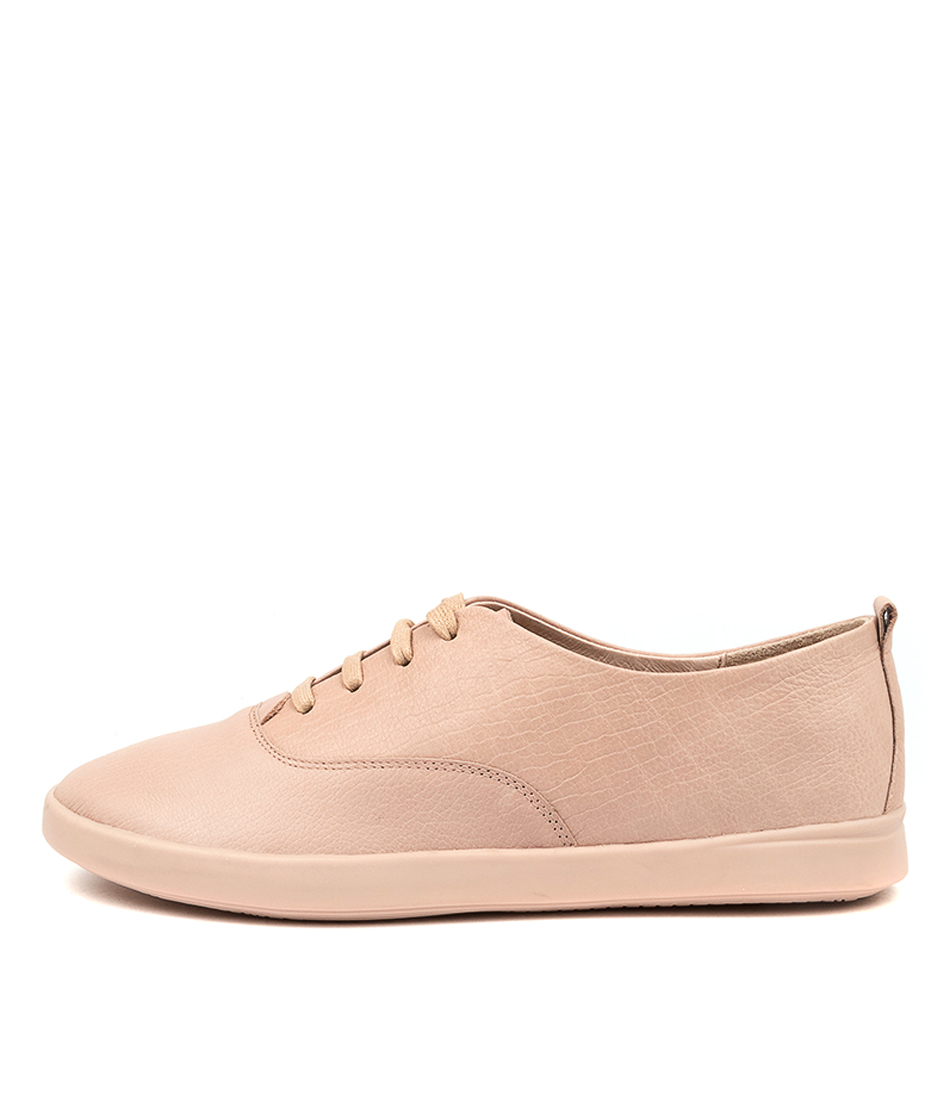 Buy Supersoft Abella Su Blush Sneakers online with free shipping