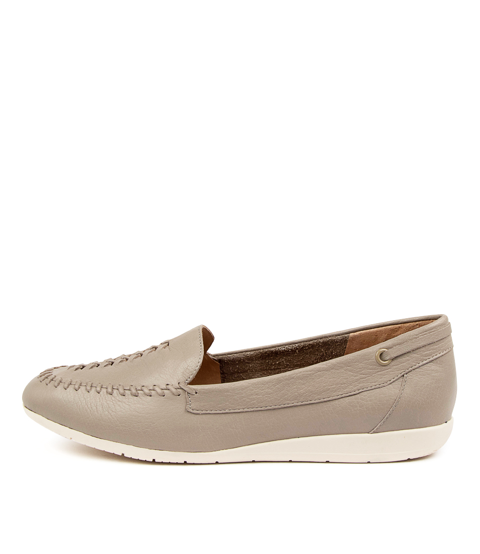 Buy Supersoft Faraday Su Stone Flats online with free shipping