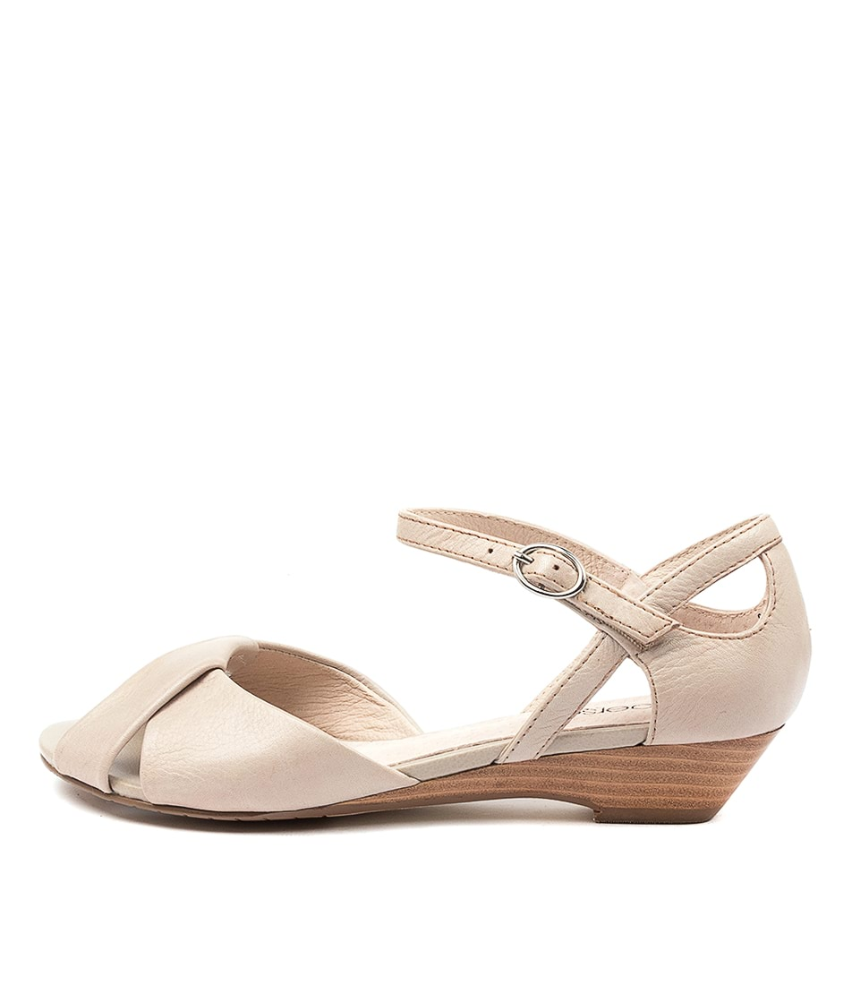 Buy Supersoft Brock Su Stone Heeled Sandals online with free shipping