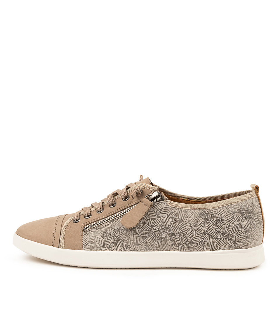 Buy Supersoft Adelaide Su Sneakers online with free shipping
