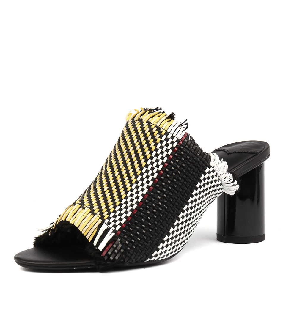 New-Tony-Bianco-Bacardi-Womens-Shoes-Casual-Sandals-Heeled