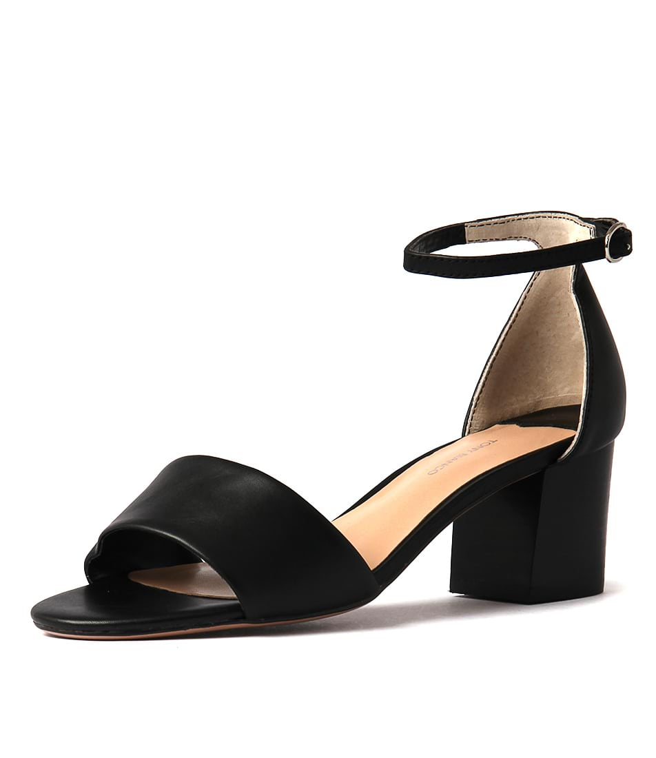New-Tony-Bianco-Next-Tb-Womens-Shoes-Casual-Sandals-Heeled