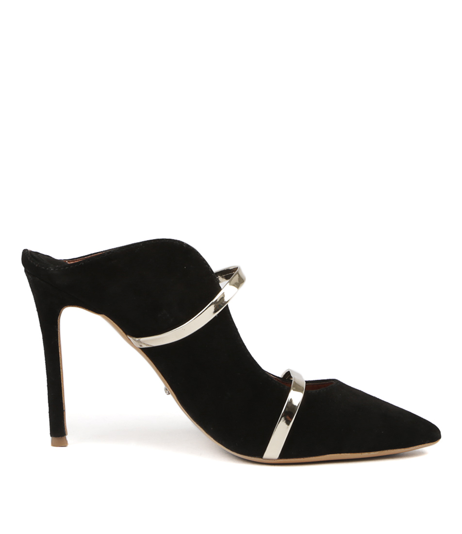 New-Tony-Bianco-Lucia-Tb-Womens-Shoes-Dress-Shoes-Heeled
