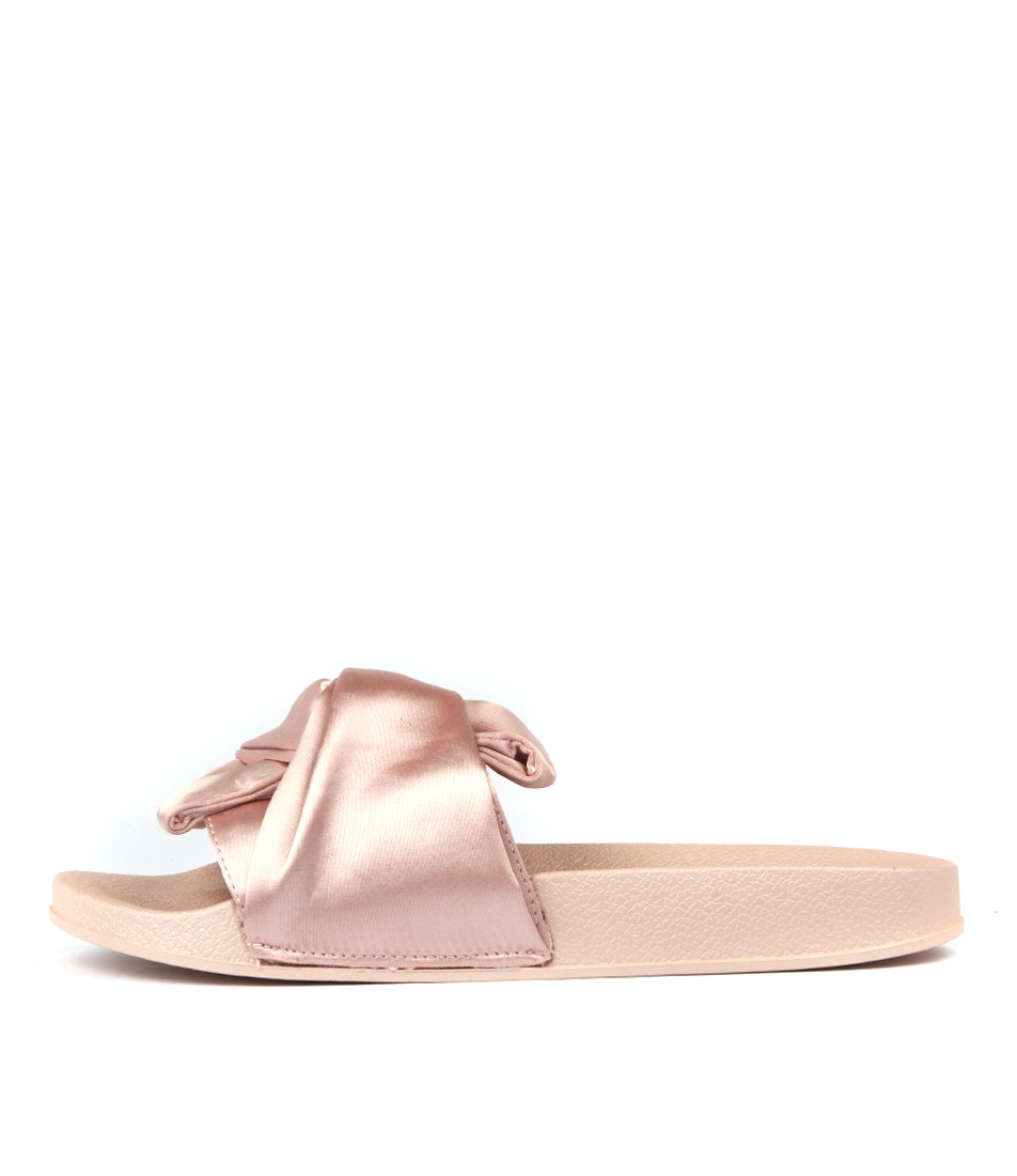 Therapy Chilla Rose Sandals