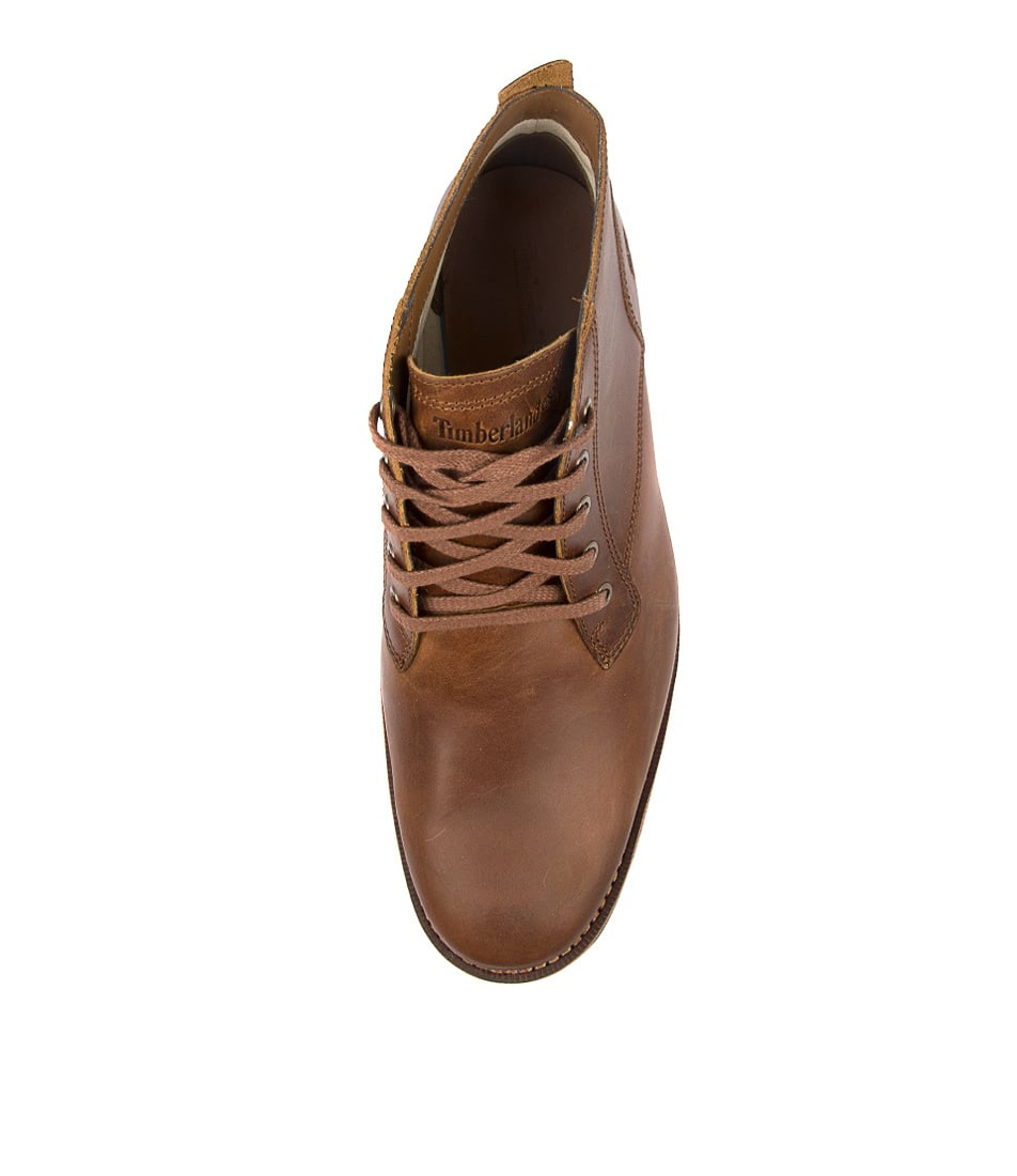 New-Timberland-Kendrick-Chukka-Mens-Shoes-Casual-Boots-Ankle