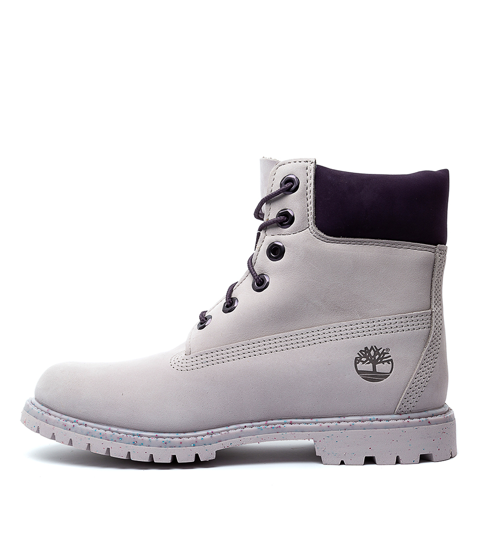 Buy Timberland 6 Premium Icon Ankle Boots online with free shipping