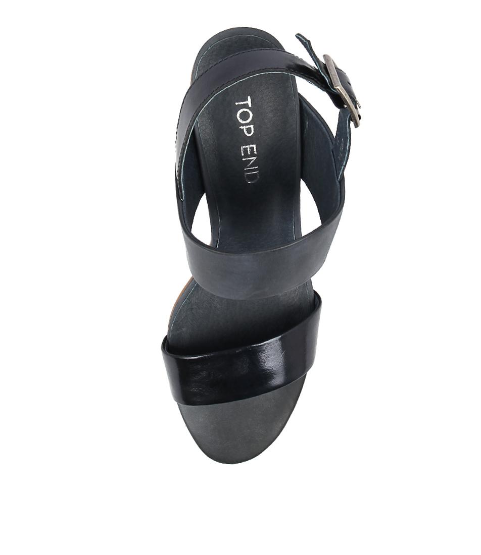 Lolta Shoes Size  Us