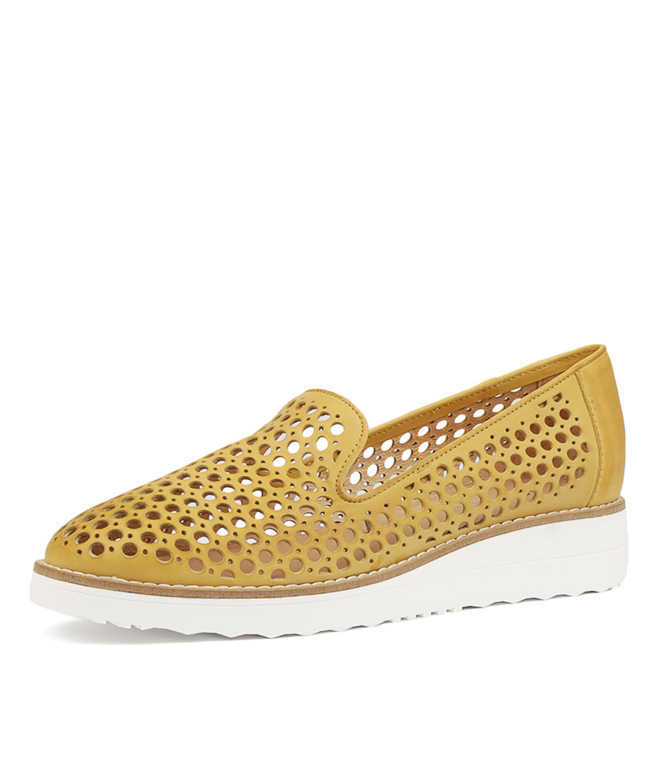 New New New Top End Osta Womens shoes Casual shoes Flat 17b0b3