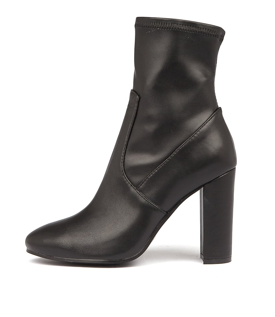 New-Top-End-Samala-Womens-Shoes-Dress-Boots-Ankle