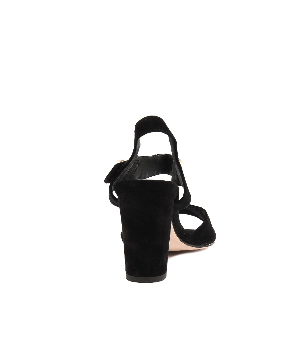 New-Top-End-Achieve-Womens-Shoes-Casual-Sandals-Heeled