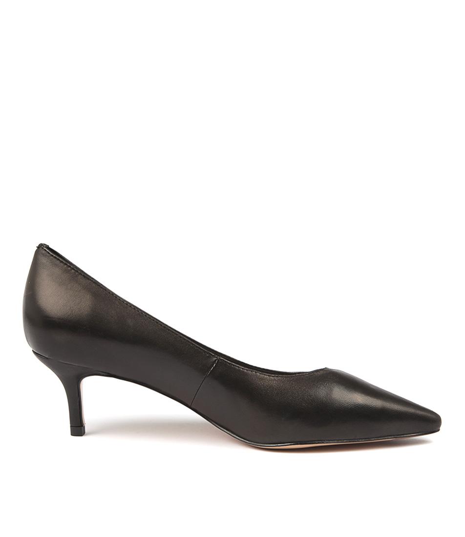 New Top End Certain Womens shoes Dress Dress Dress shoes Heeled 8cfa76