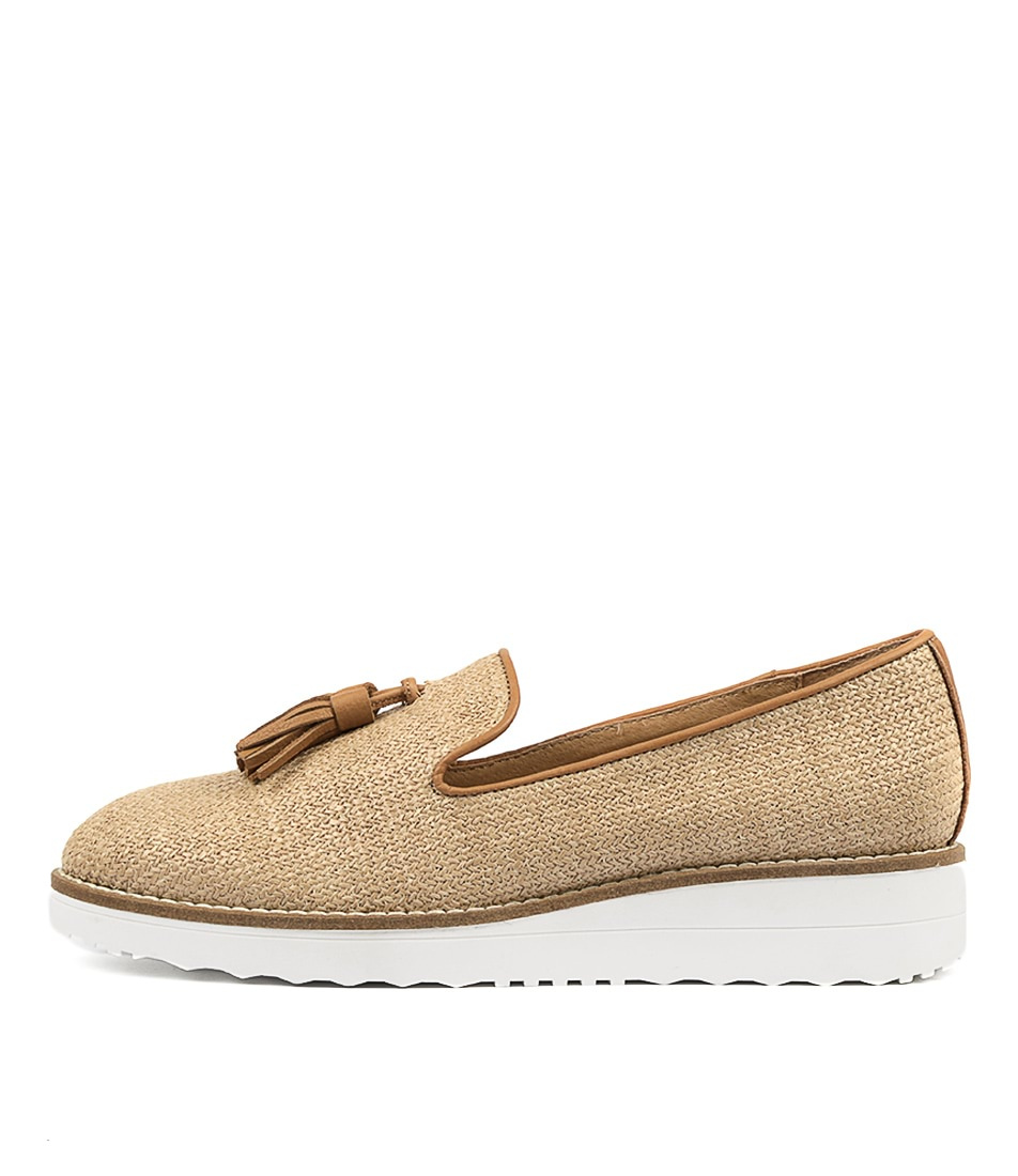 Buy Top End Olamas Coffee Flats online with free shipping