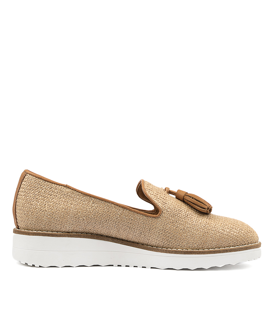 New-Top-End-Olamas-Womens-Shoes-Casual-Shoes-Flat thumbnail 4