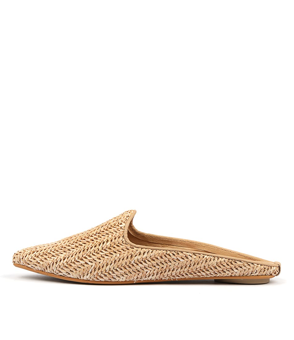 Buy Top End Reynold Natural Flats online with free shipping
