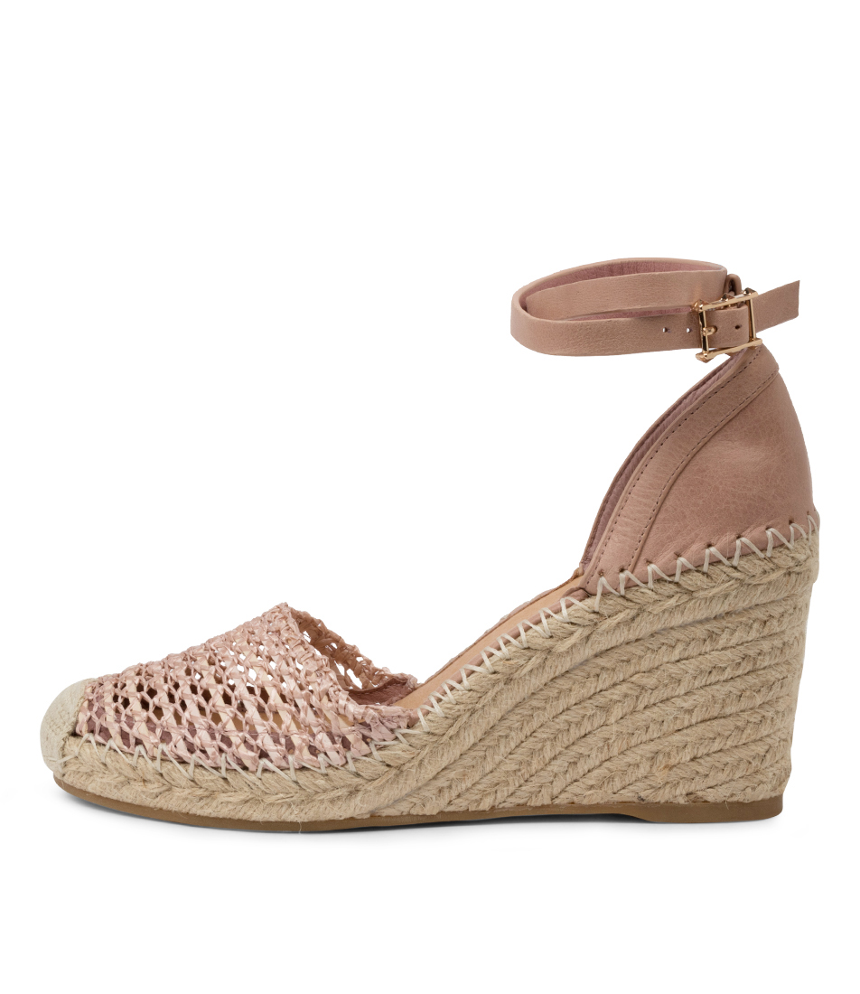 Buy Top End Minority To Cafe High Heels online with free shipping