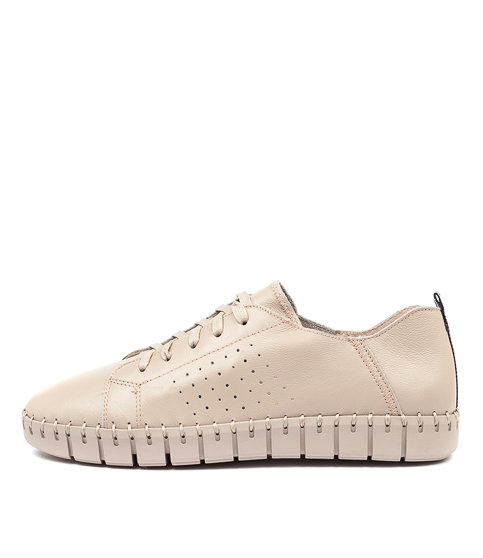 Buy Top End Kaisen To Putty Putty Sole Sneakers online with free shipping