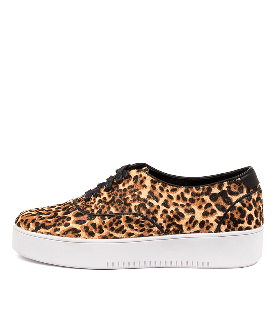 Buy Top End Loras To Cheetah Sneakers online with free shipping