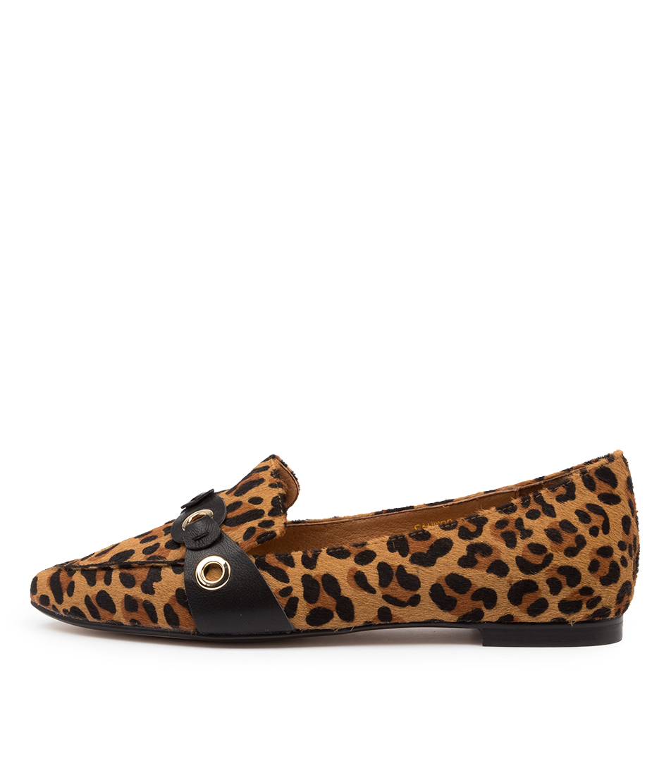 Buy Top End Santos To Ocelot Flats online with free shipping