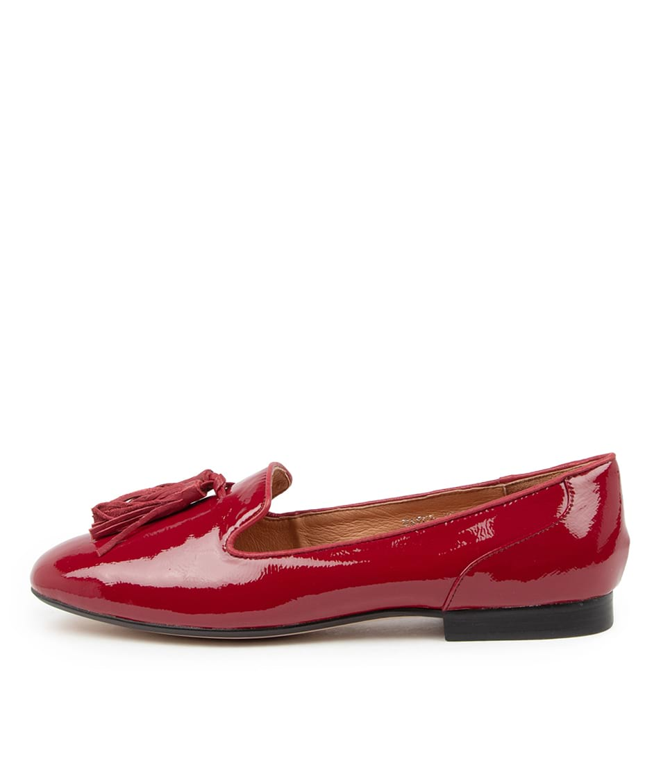 Buy Top End Marge To Pinot Flats online with free shipping