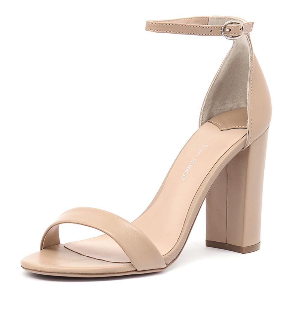 new tony bianco kokomo skin womens shoes dress sandals