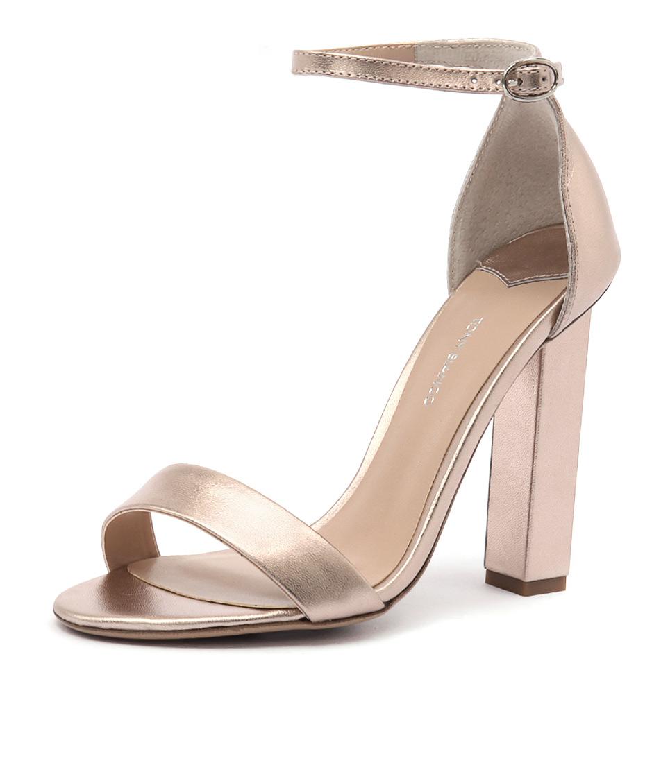New-Tony-Bianco-Kashmir-Rose-Gold-Womens-Shoes-Dress-Sandals-Heeled