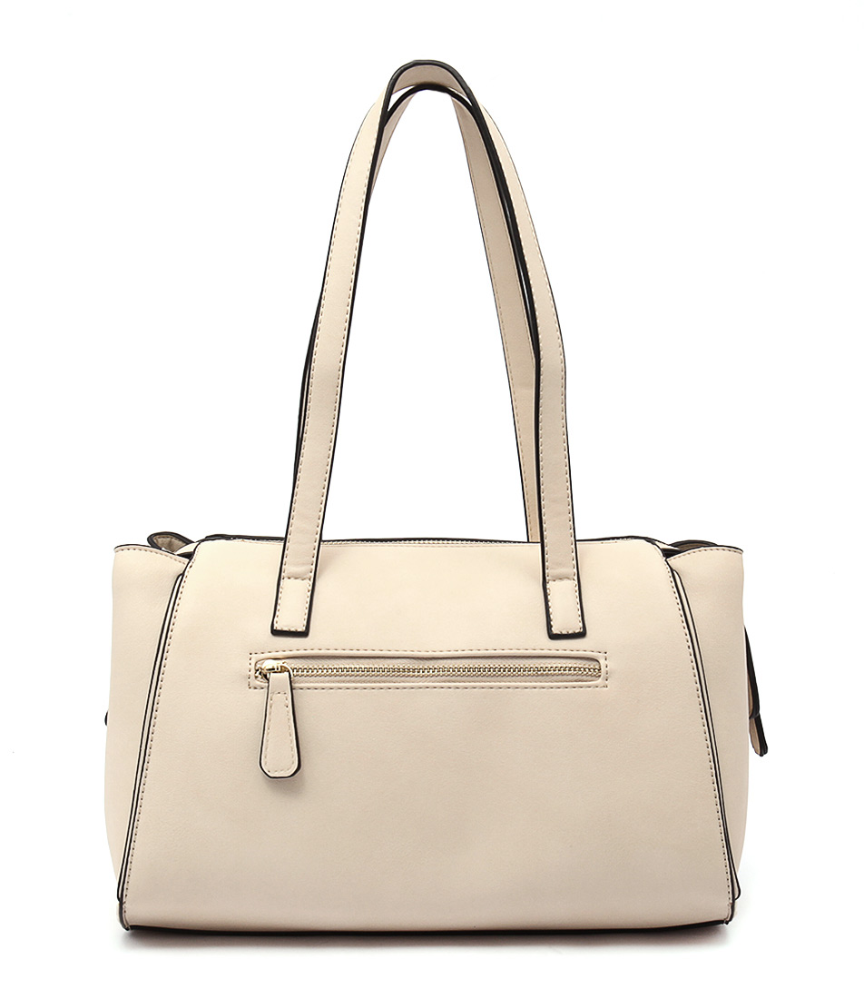 Tony Bianco 06475 Junior Beige Bags