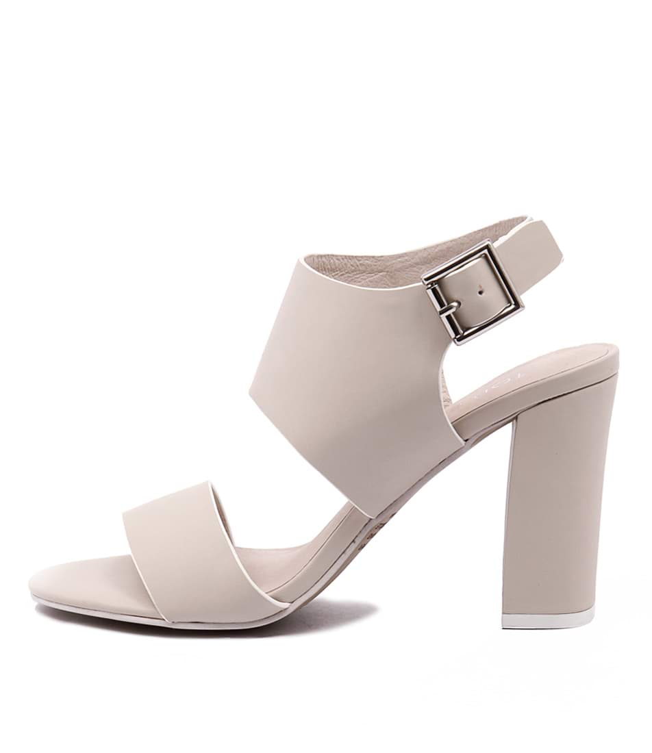 Photo of Top End Scant Nougat Sandals womens shoes