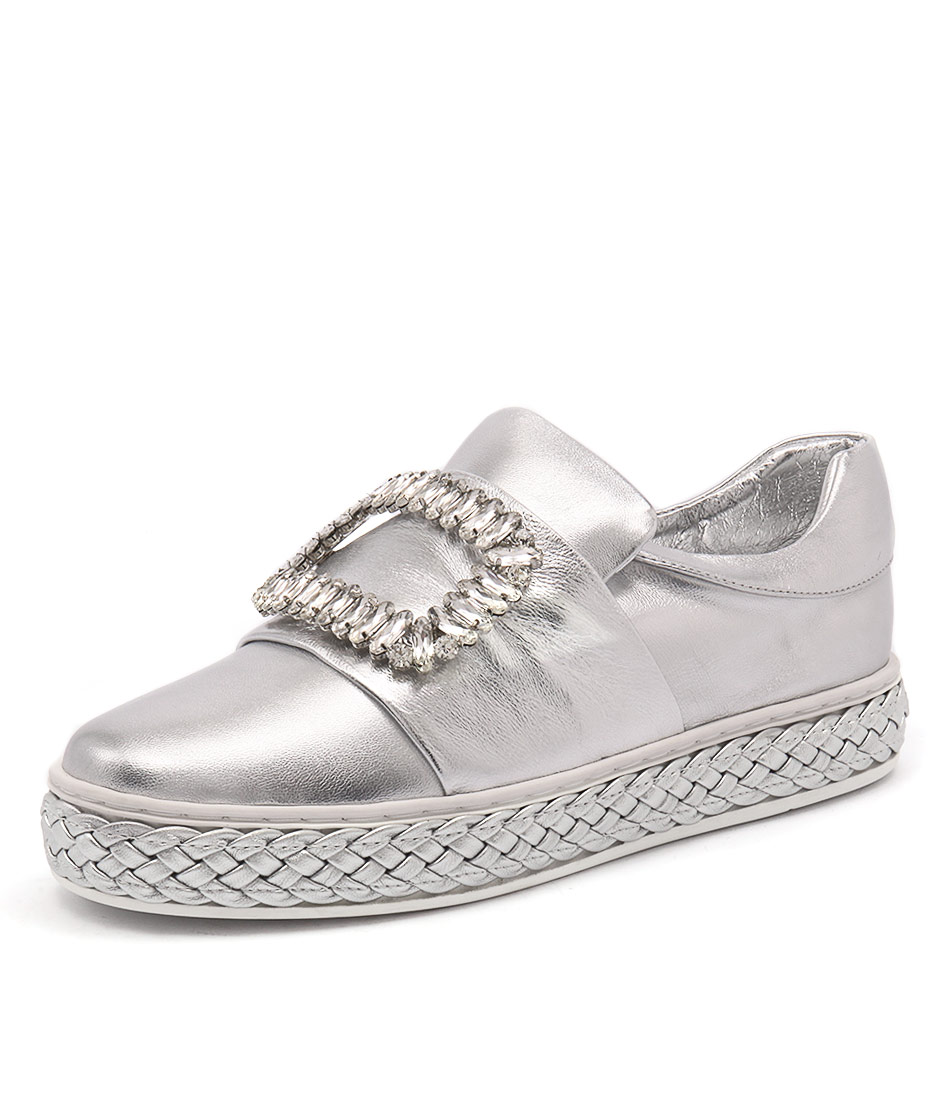 New Top End Prissy Womens Womens Womens shoes Casual shoes Flat afbd01
