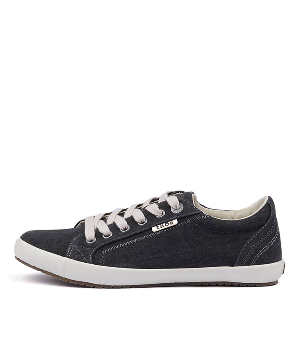 Buy Taos Star Ts Charcoal Sneakers online with free shipping
