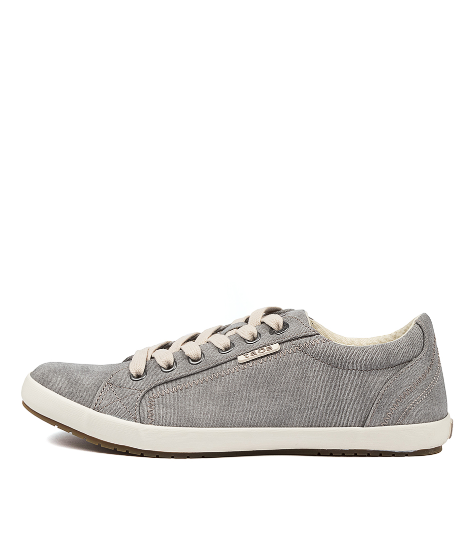 Buy Taos Star Ts Grey Sneakers online with free shipping