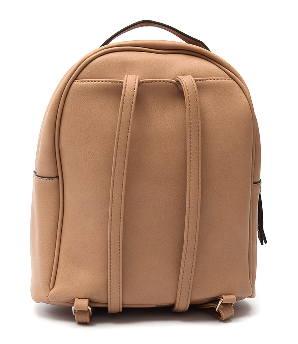 Urban Status 20099 Camel Backpack Bags