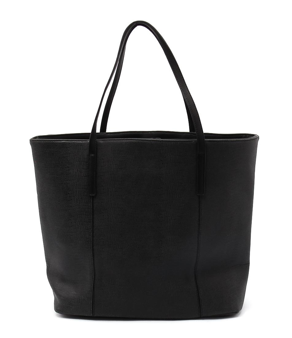 Urban Status 20096 Black Bags buy Bags online
