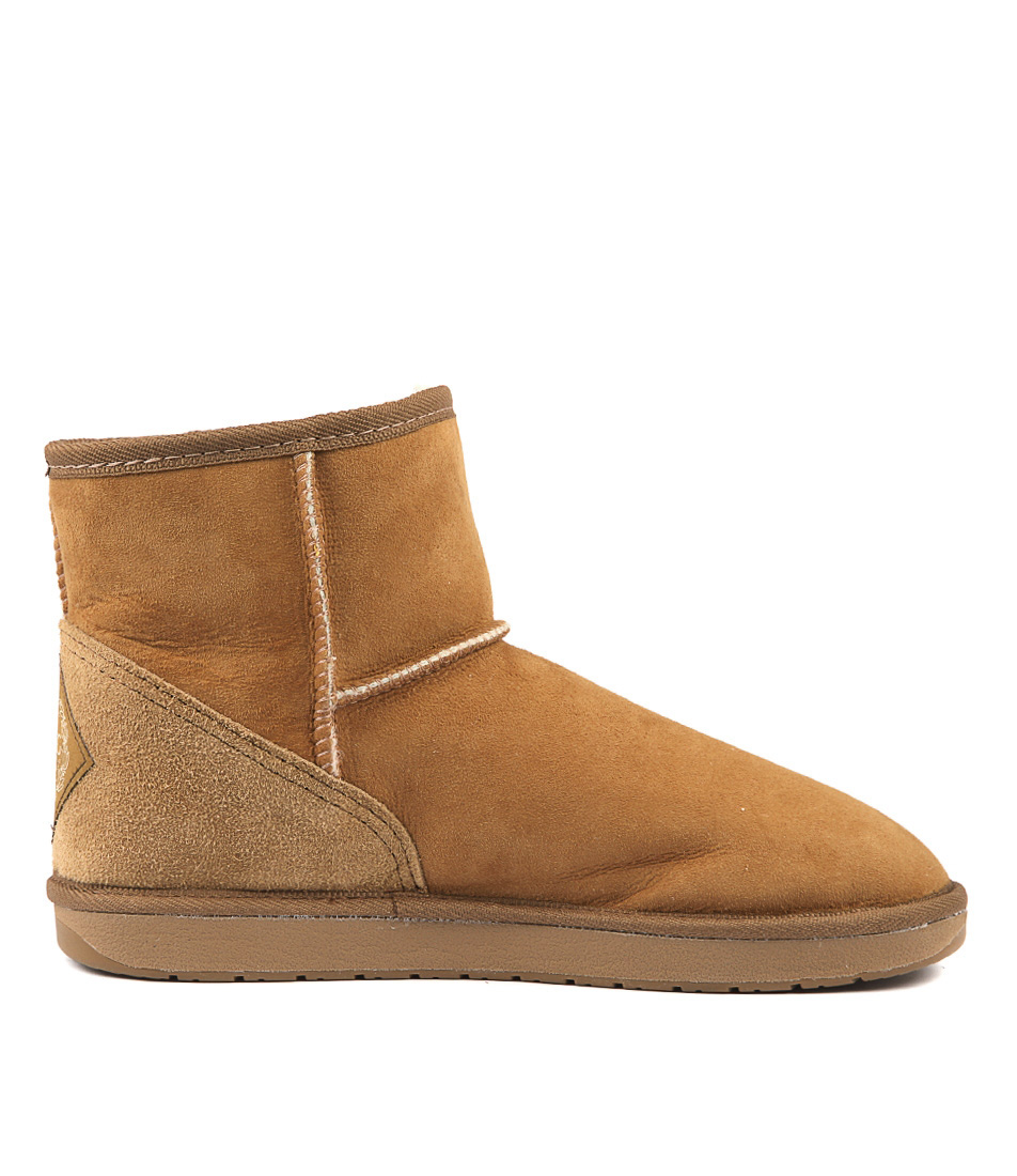 New-Ugg-Australia-Mini-Boot-Womens-Shoes-Casual-Boots-Ankle