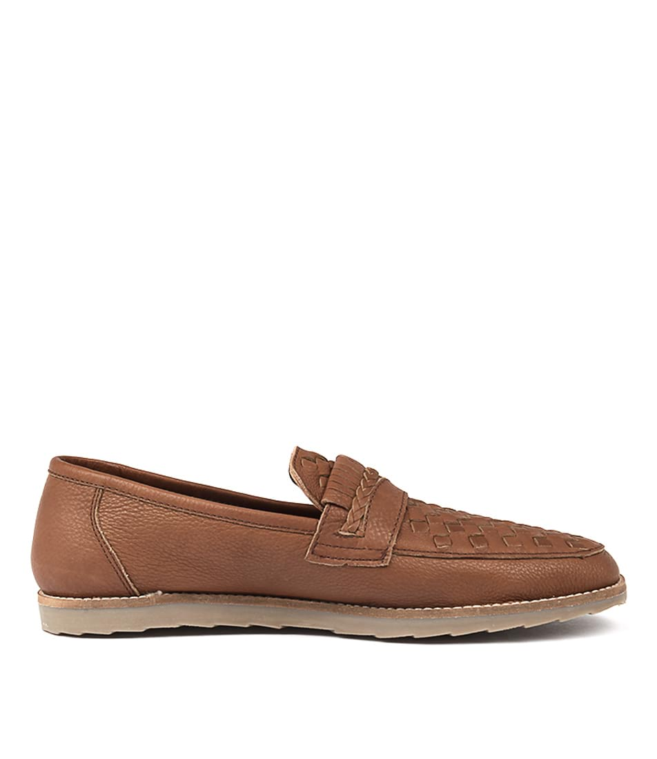 New Urge Toko Mens Shoes Casual Shoes Flat  5020cea10b