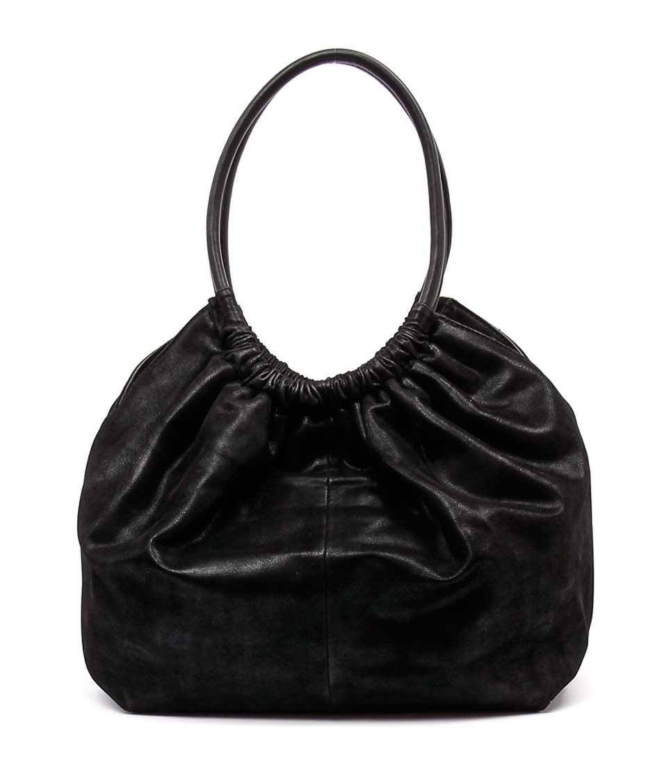 Urban Originals Hooked On Me Black Bags