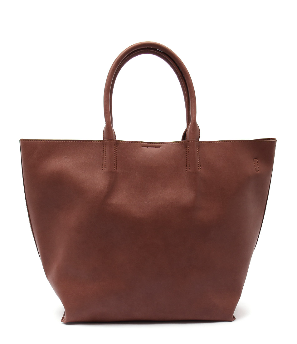 Urban Originals Revenge Brick Tote Bags