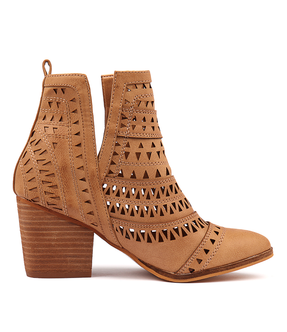 New-Verali-Karina-Ve-Womens-Shoes-Casual-Boots-Ankle