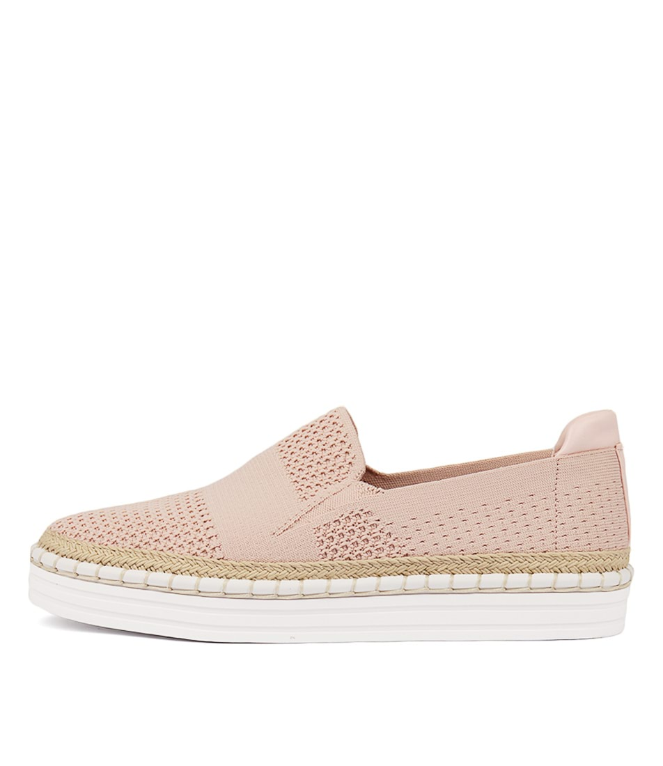 Buy Verali Queen Ve Rose Quartz Sneakers online with free shipping