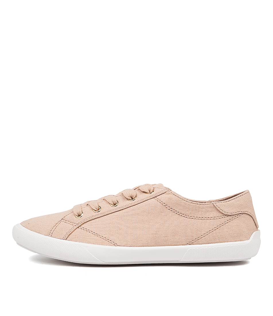 Buy Verali Retro Ve Blush Sneakers online with free shipping