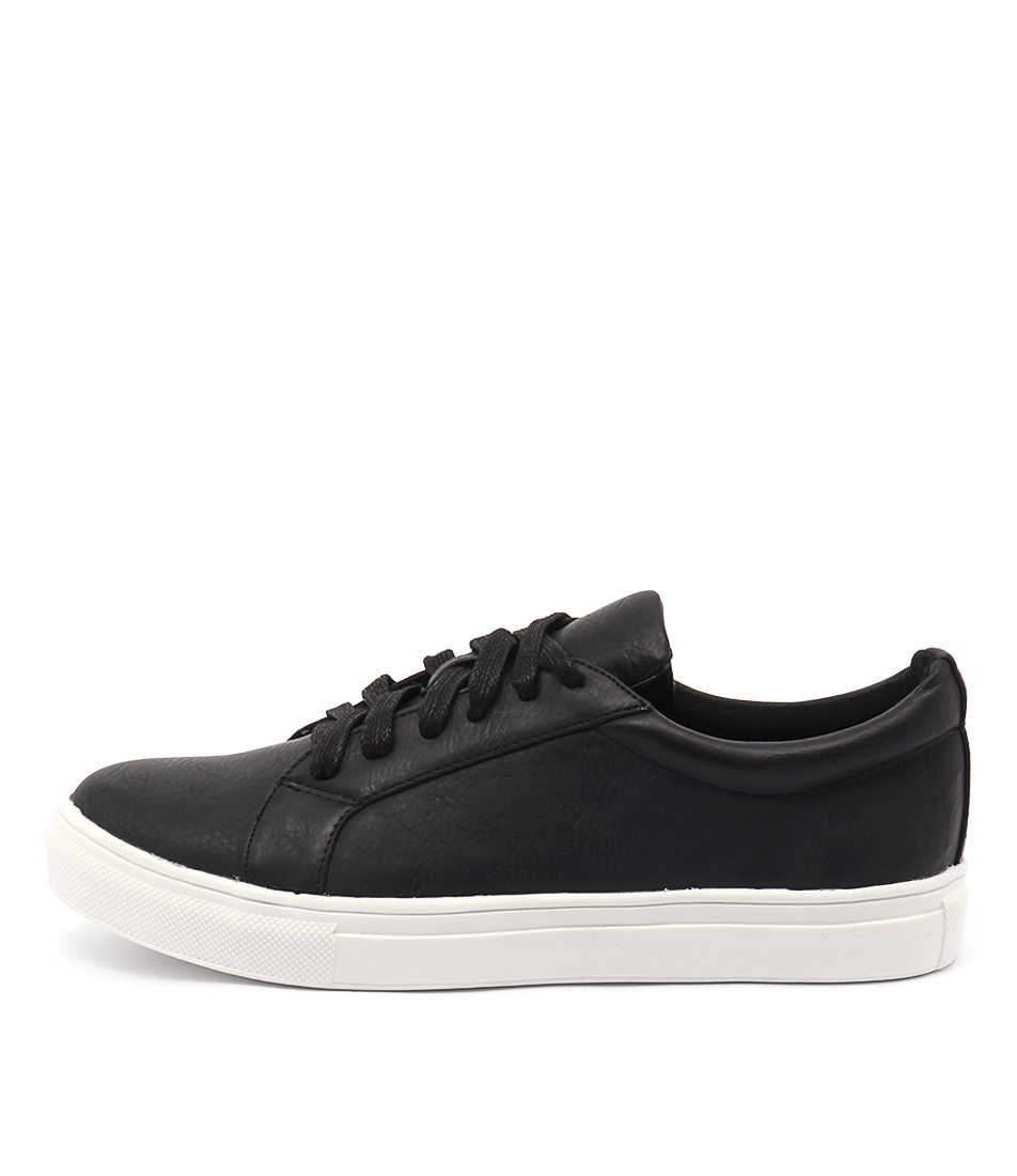 Verali Winter Ve Black Sneakers buy  online