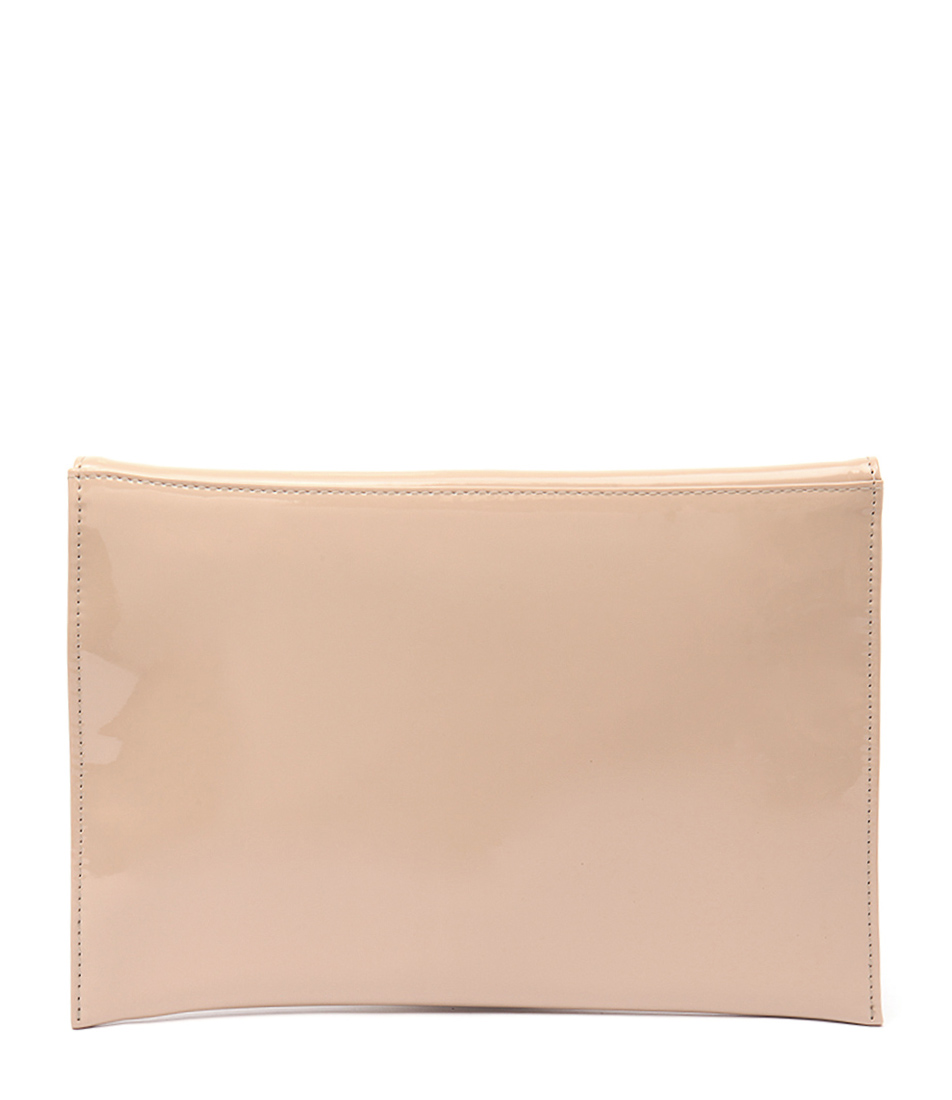 Verali Smith Ve Nude Bags