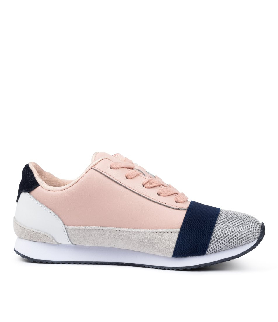 New-Walnut-Sportsluxe-Wa-Womens-Shoes-Casual-Sneakers-Casual thumbnail 4