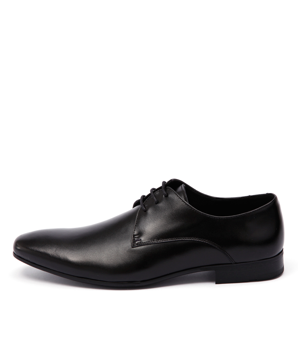 Buy Windsor Smith Shoes Nz