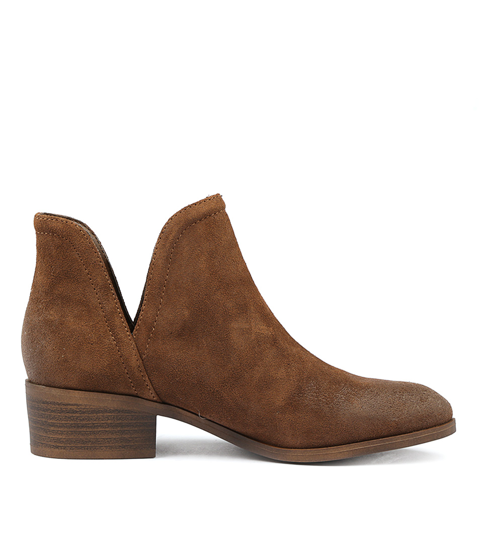 New Windsor Smith Razel Womens Shoes Casual Boots Ankle