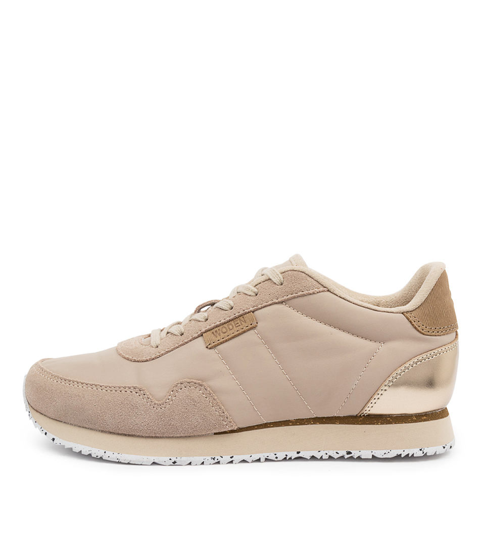 Buy Woden Nora2 Wu Clouds Sneakers online with free shipping