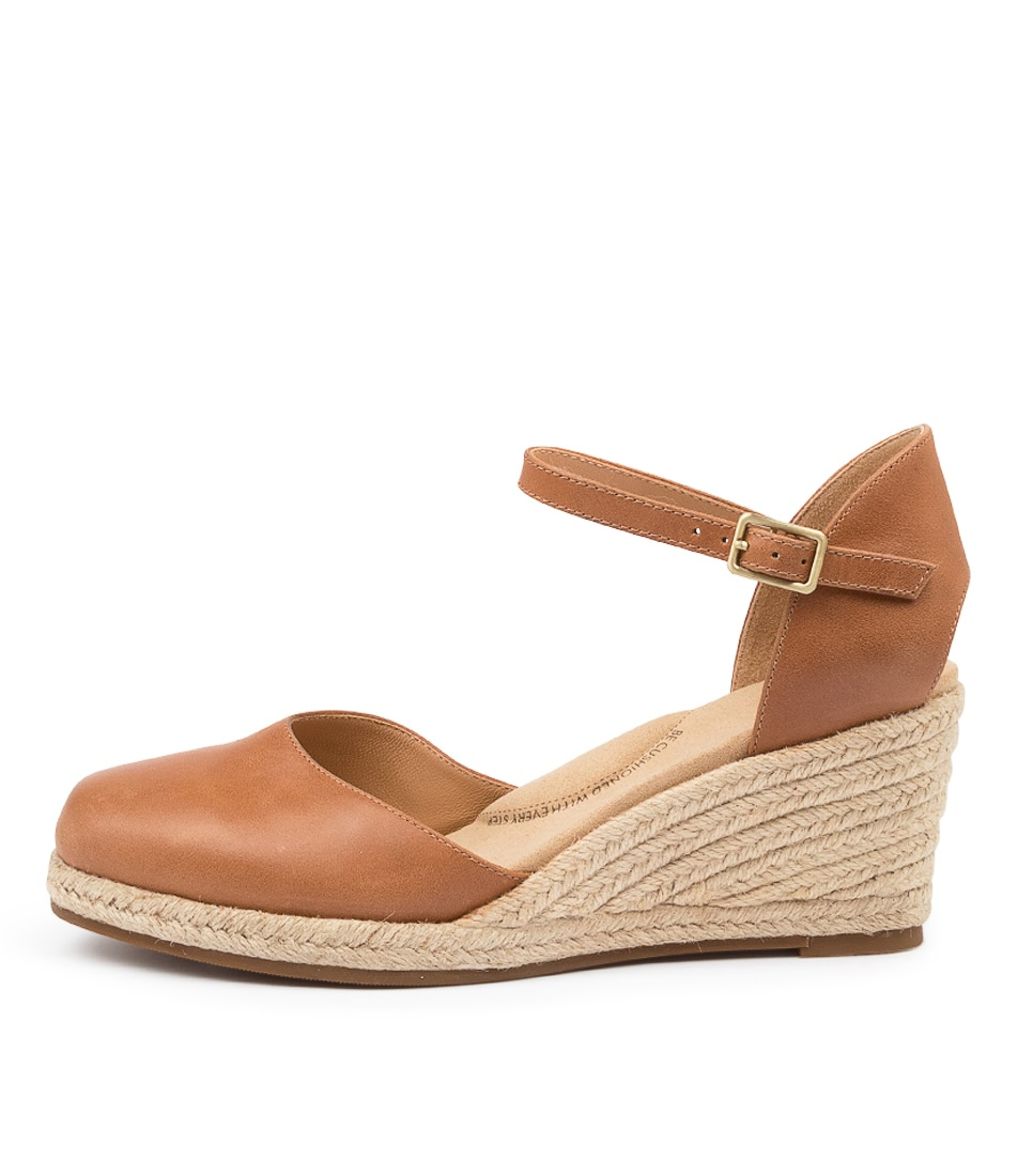 Buy Ziera Autumn W Zr Tan High Heels online with free shipping