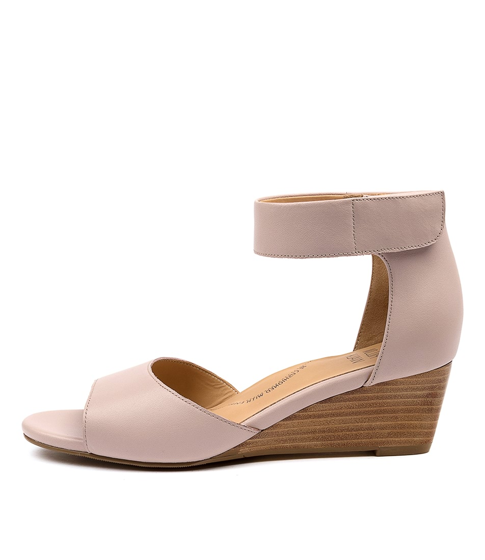Buy Ziera Kazza W Zr SeashellHeeled Sandals online with free shipping