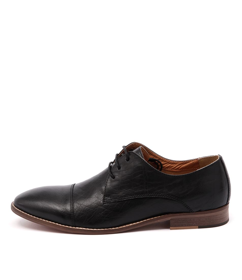 New-Croft-Ari-Mens-Shoes-Dress-Shoes-Flat