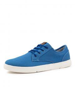 C-ALBATROSS SNORKEL BLUE