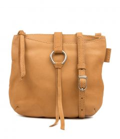 BEXLEY BUTTERCUP LEATHER